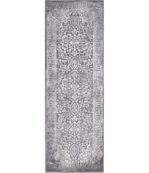 Surya Tibetan TBT-2300-93x123 rug