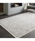 Surya Tibetan TBT-2302-27x76 rug