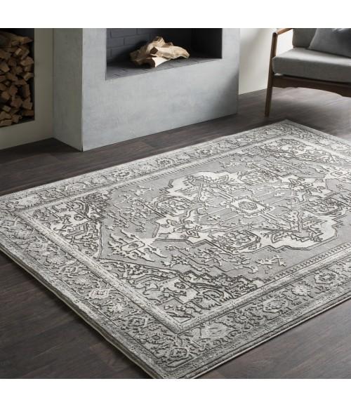 Surya Tibetan TBT-2303-710x103 rug