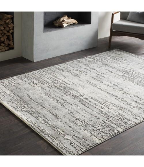 Surya Tibetan TBT-2305-2x3 rug