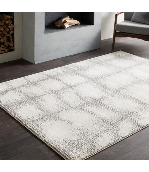 Surya Tibetan TBT-2307-67x96 rug