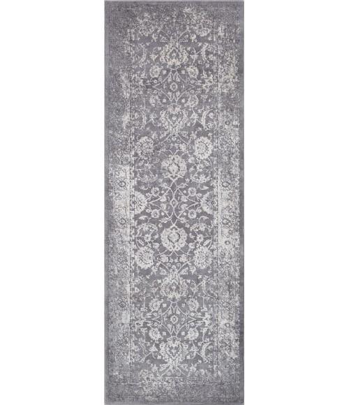 Surya Tibetan TBT-2309-27x76 rug
