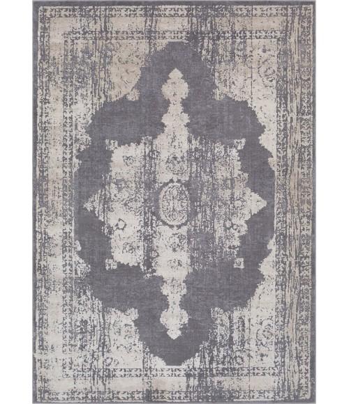 Surya Tibetan TBT-2310-27x76 rug