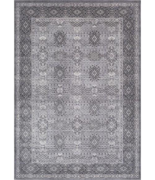Surya Tibetan TBT-2311-27x76 rug