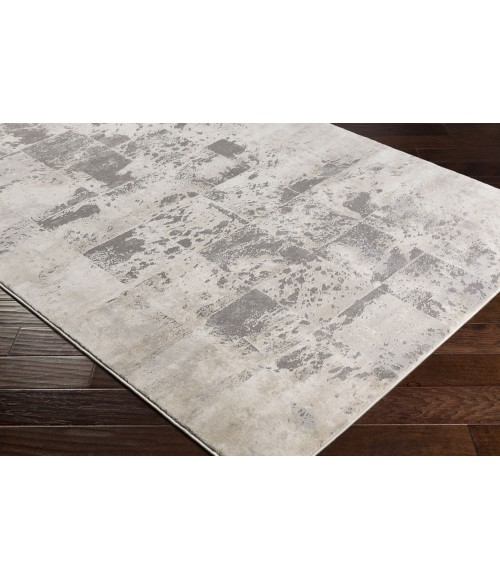Surya Tibetan TBT-2312-67x96 rug