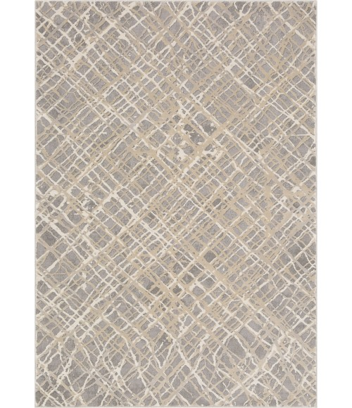 Surya Tibetan TBT-2316-53x76 rug