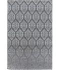 Surya Tidal TDL-1022-6x9 rug