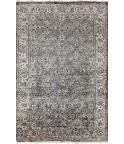 Surya Theodora THO-3001-2x3 rug