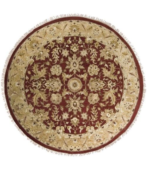Surya Timeless TIM-7901-8ROUND rug