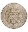 Surya Timeless TIM-7907-39x59 rug