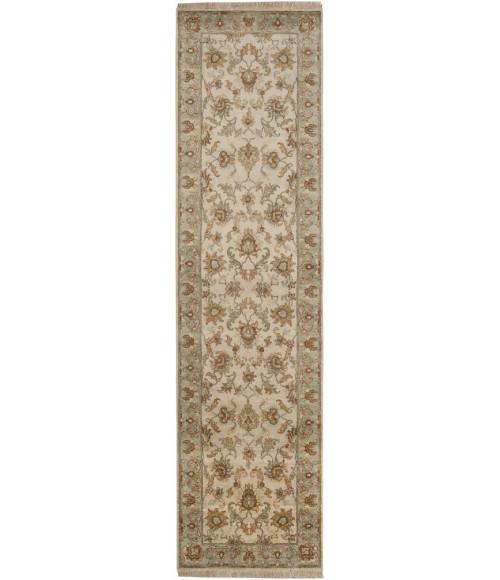 Surya Timeless TIM-7913-2x3 rug