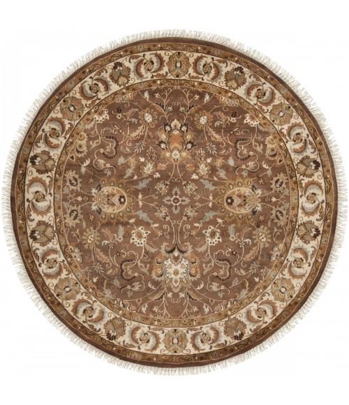 Surya Taj Mahal TJ-1130-8ROUND rug