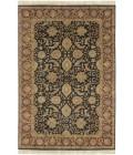 Surya Taj Mahal TJ-6576-8SQUARE rug