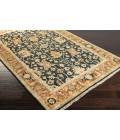 Surya Taj Mahal TJ-6599-2x3 rug