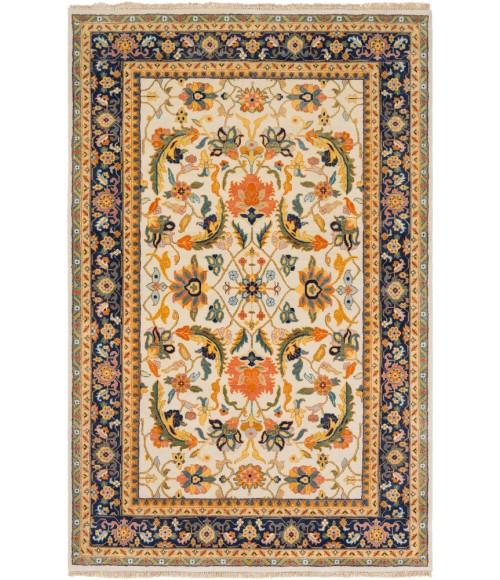Surya Taj Mahal TJ-6600-5686