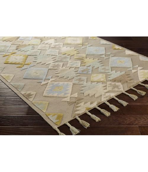 Surya Tallo TLL-3000-2x3 rug