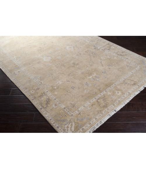 Surya Transcendent TNS-9002-2x3 rug