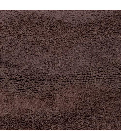 Surya Topography TOP-6801-8x11 rug