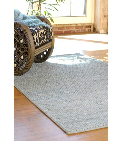 Surya Tropics TRO-1004-8x11 rug
