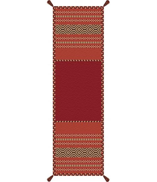 Surya Trenza TRZ-3002-8x10 rug