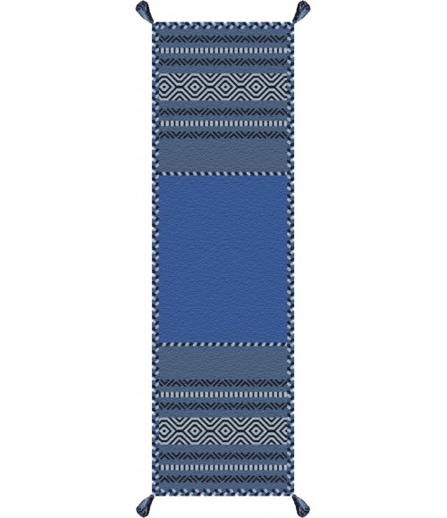 Surya Trenza TRZ-3003-5x76 rug