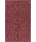 Surya Tulemola TUL-4001-2x3 rug