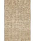Surya Vanderbilt VAN-1002-2x3 rug