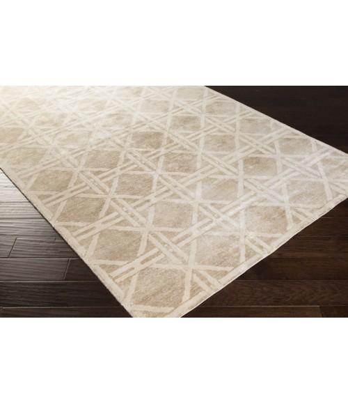 Surya Vanderbilt VAN-1003-2x3 rug
