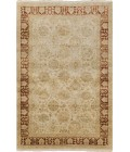 Surya Victoria VIC-2001-2x3 rug
