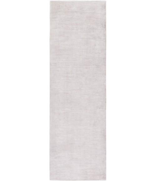 Surya Viola VIO-2000-8x10 rug