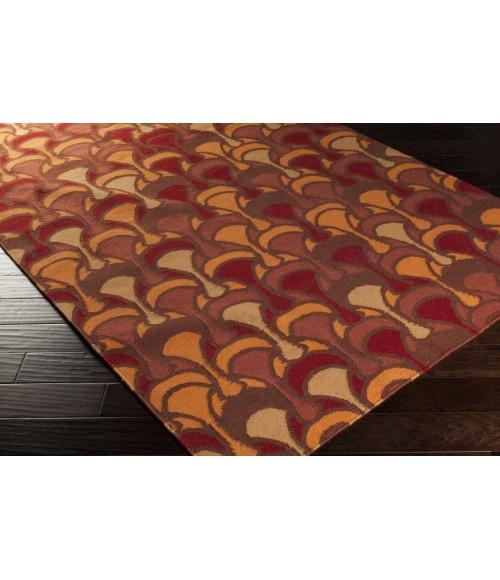 Surya Voyages VOY-59-36x56 rug