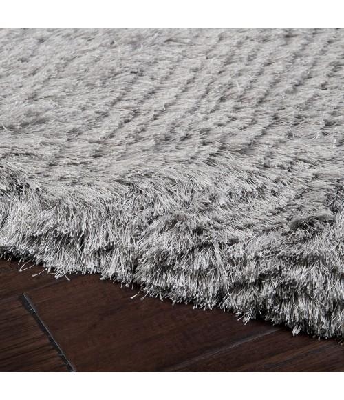 Surya Whisper WHI-1003-8x10 rug