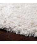 Surya Whisper WHI-1005-8x10 rug