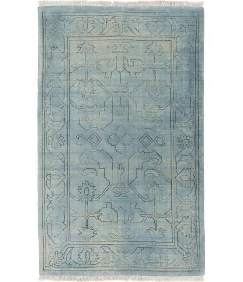 Surya Wilmington WLG-9000-8x10 rug