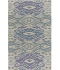 Surya Wanderer WRR-2001-5x76 rug