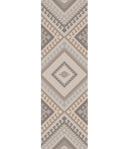 Surya Wanderer WRR-2005-4x6 rug
