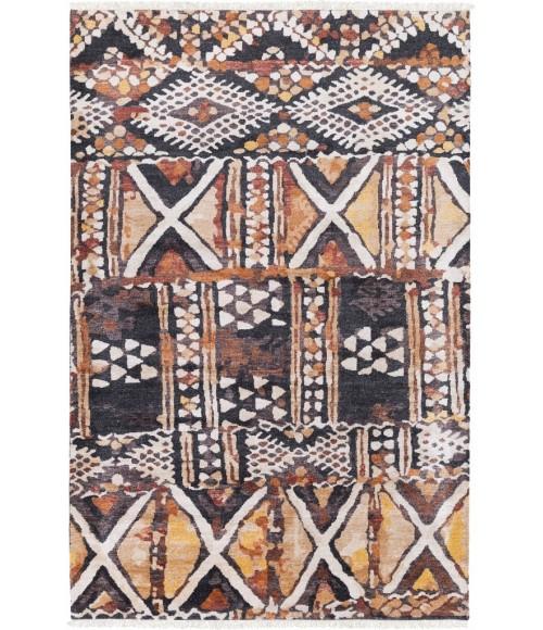 Surya Zambia ZAM-1001-2x3 rug