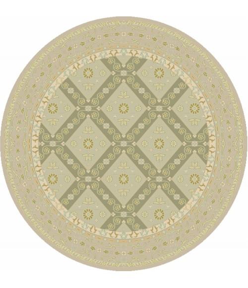 Surya Zeus ZEU-7826-56x86 rug
