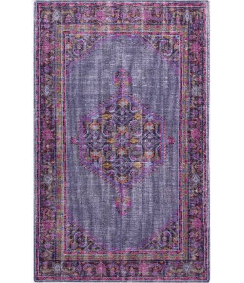 Surya Zahra ZHA-4001-36x56 rug