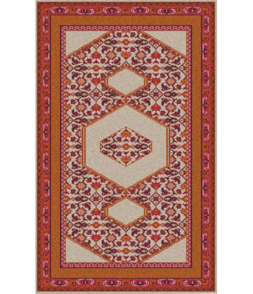 Surya Zahra ZHA-4010-2x3 rug