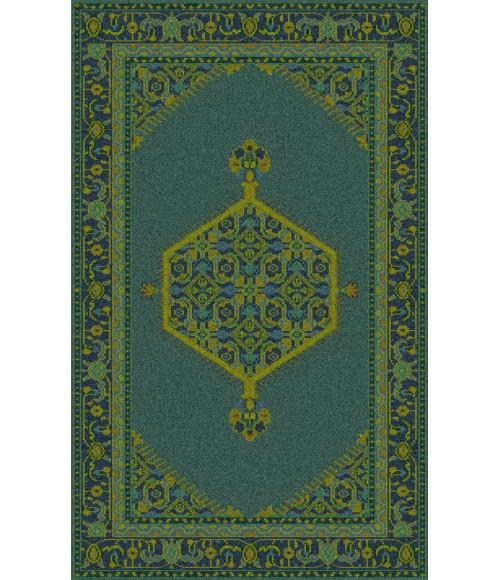 Surya Zahra ZHA-4027-36x56 rug