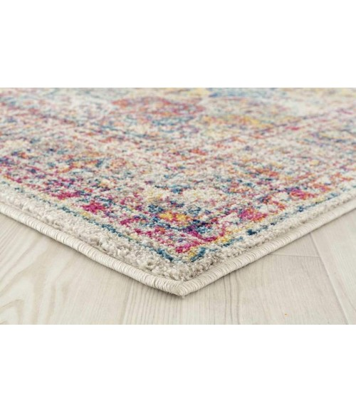 United Weavers of America ABIGAIL-CREAM-1215-20990 Area Rug